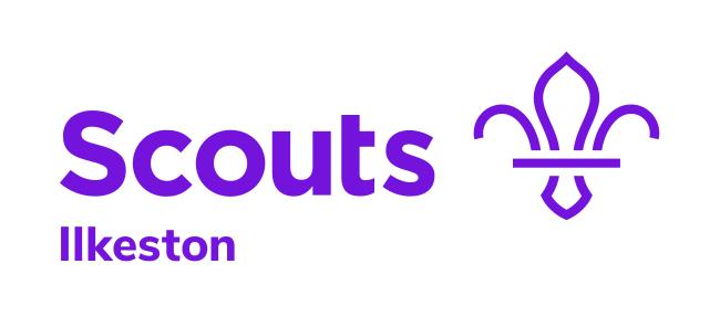Ilkeston District Scouts