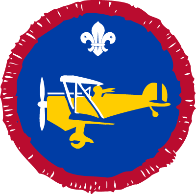 air-researcher-activity-badge-scouts-png