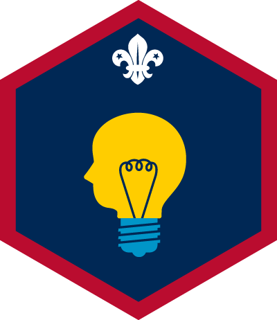 creative-challenge-award-scouts-png