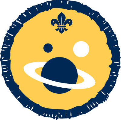 space-activity-badge-beavers-png